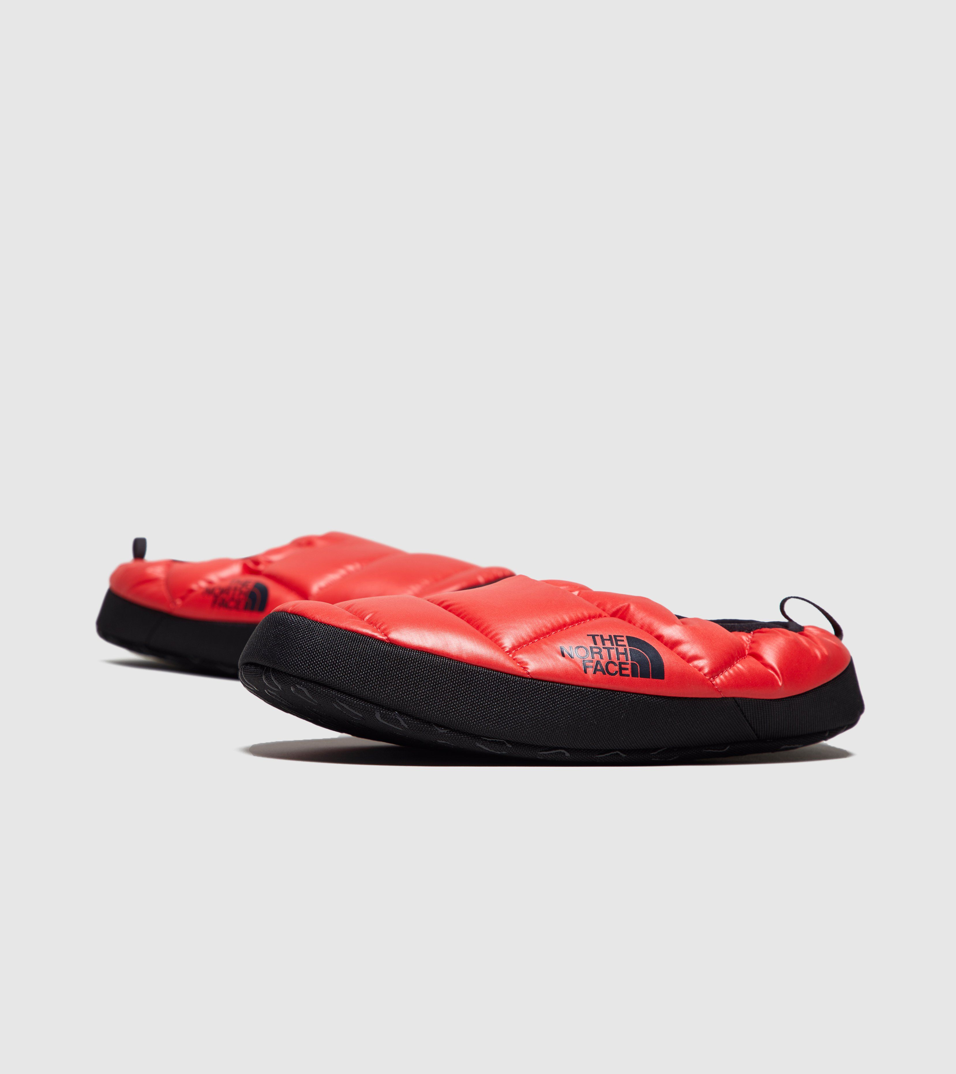 The North Face Tent Mule