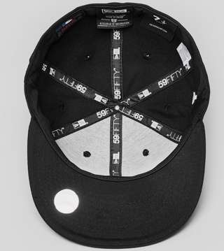 New Era LA Dodgers 59FIFTY Fitted Cap - size? Exclusive   Size?