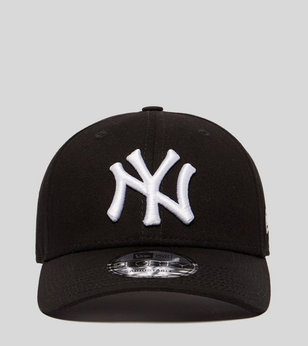 16fd4665 New Era MLB New York Yankees 9FORTY Cap | Size?