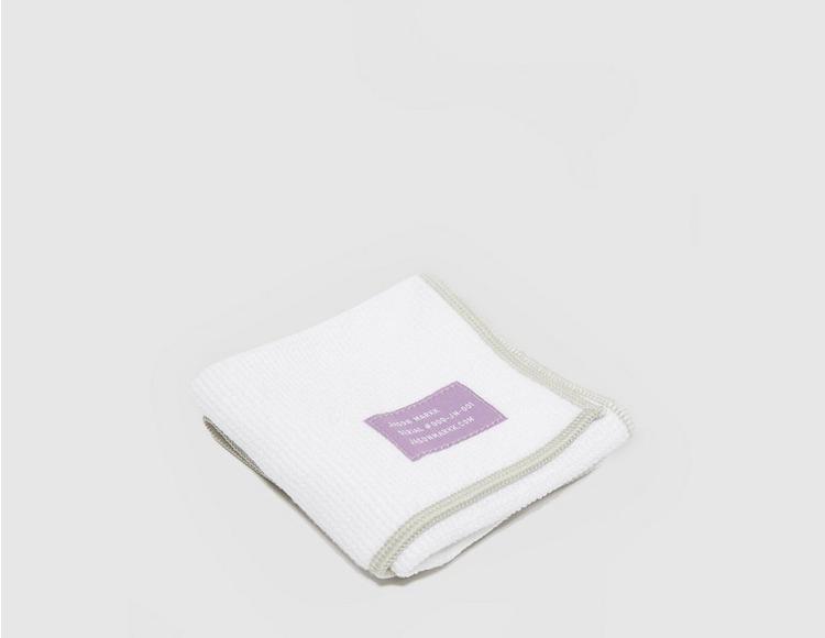Jason Markk Microfiber Cleaning Håndklæde