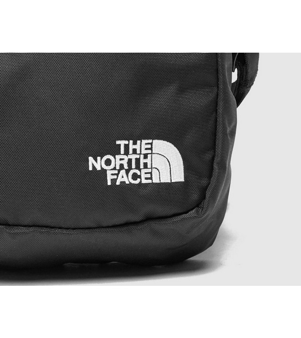 sac sport homme convetible the north face