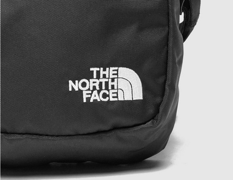 The North Face Sac Bandoulière Convertible