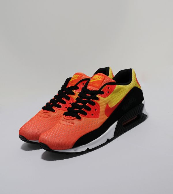 size 40 50e90 97fdf Nike Air Max 90 EM  Sunset Pack