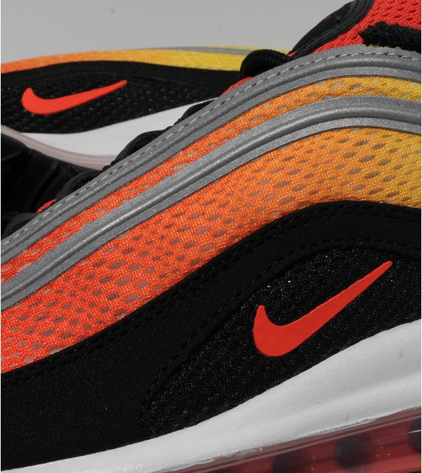 on sale 47ea9 95011 Nike Air Max 97 EM 'Sunset Pack' | Size?