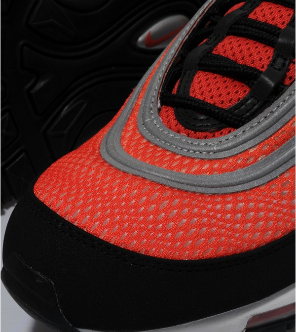 Nike Air Max 97 EM 'Sunset Pack' | Size?