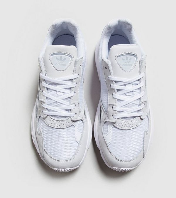 online store ec77b aaef0 adidas Originals Falcon Women s