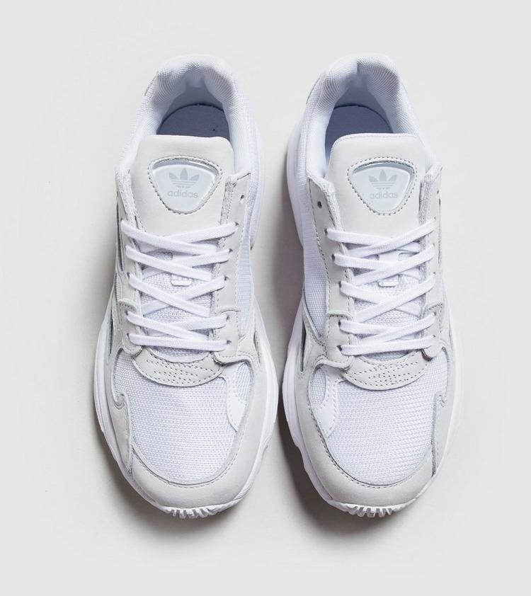 adidas Originals Falcon Women's
