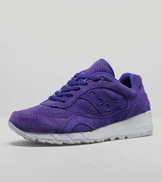 sports shoes 480f0 114be Saucony Shadow 6000 'Easter Egg Hunt' Pack | Size?