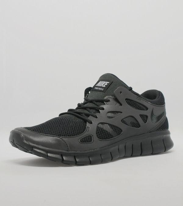 71e3b7ba6246 Nike Free Run 2