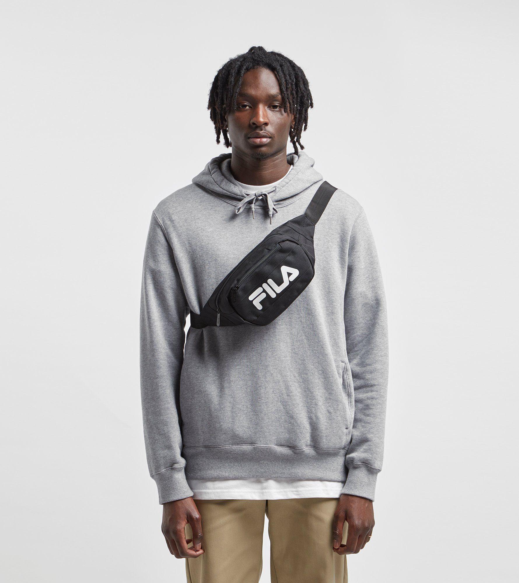 c3a028341d Fila Younes Waist Bag | Size?