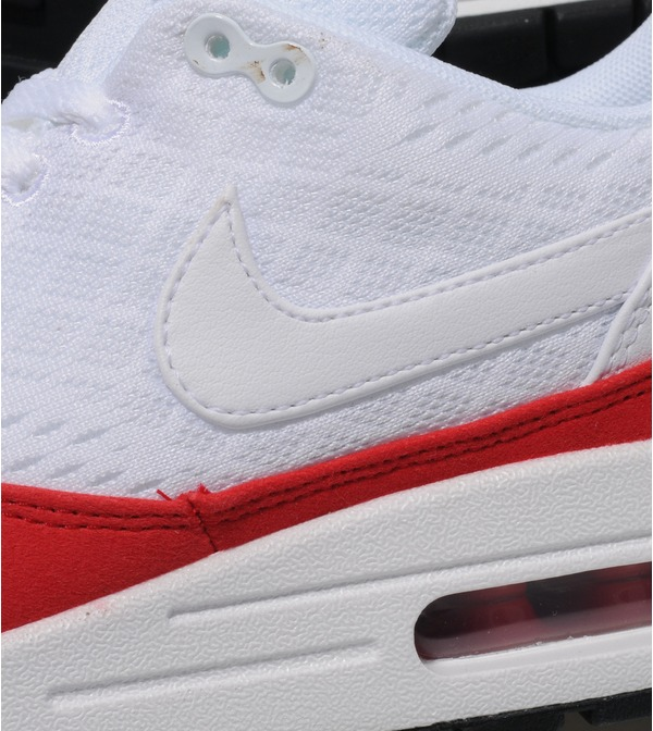 Nike Air Max 1 Engineered Mesh | Size?