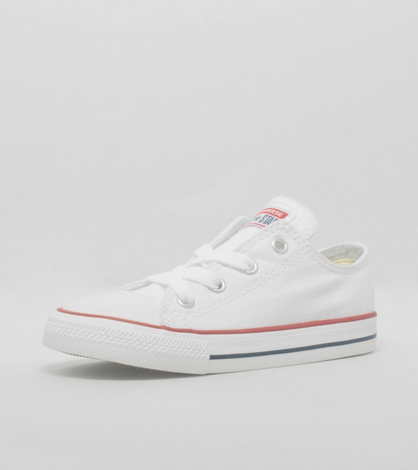 Converse All Star Ox Infant | Size?