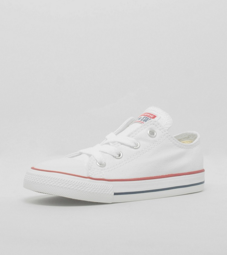 Converse Chuck Taylor All Star 70 Ox Infant's