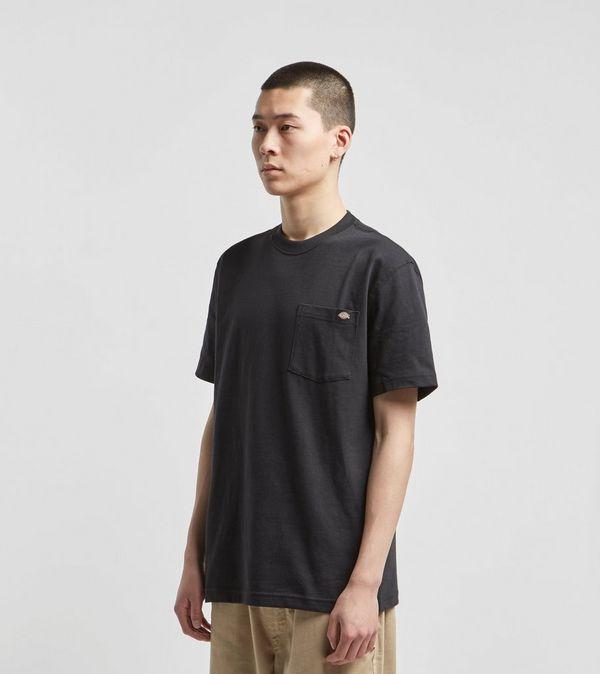 Dickies Heavy Weight Pocket T-Shirt