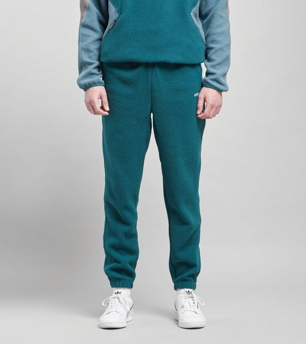 Survêtement FleeceSize Originals De Eqt Polar Adidas Pantalon SMqVzpUG