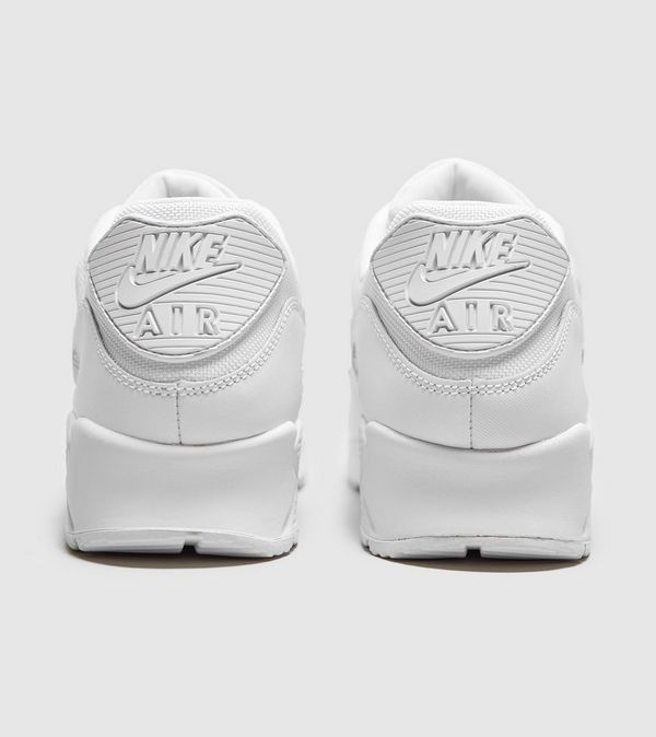 new concept e4564 384c6 Nike Air Max 90 | Size?