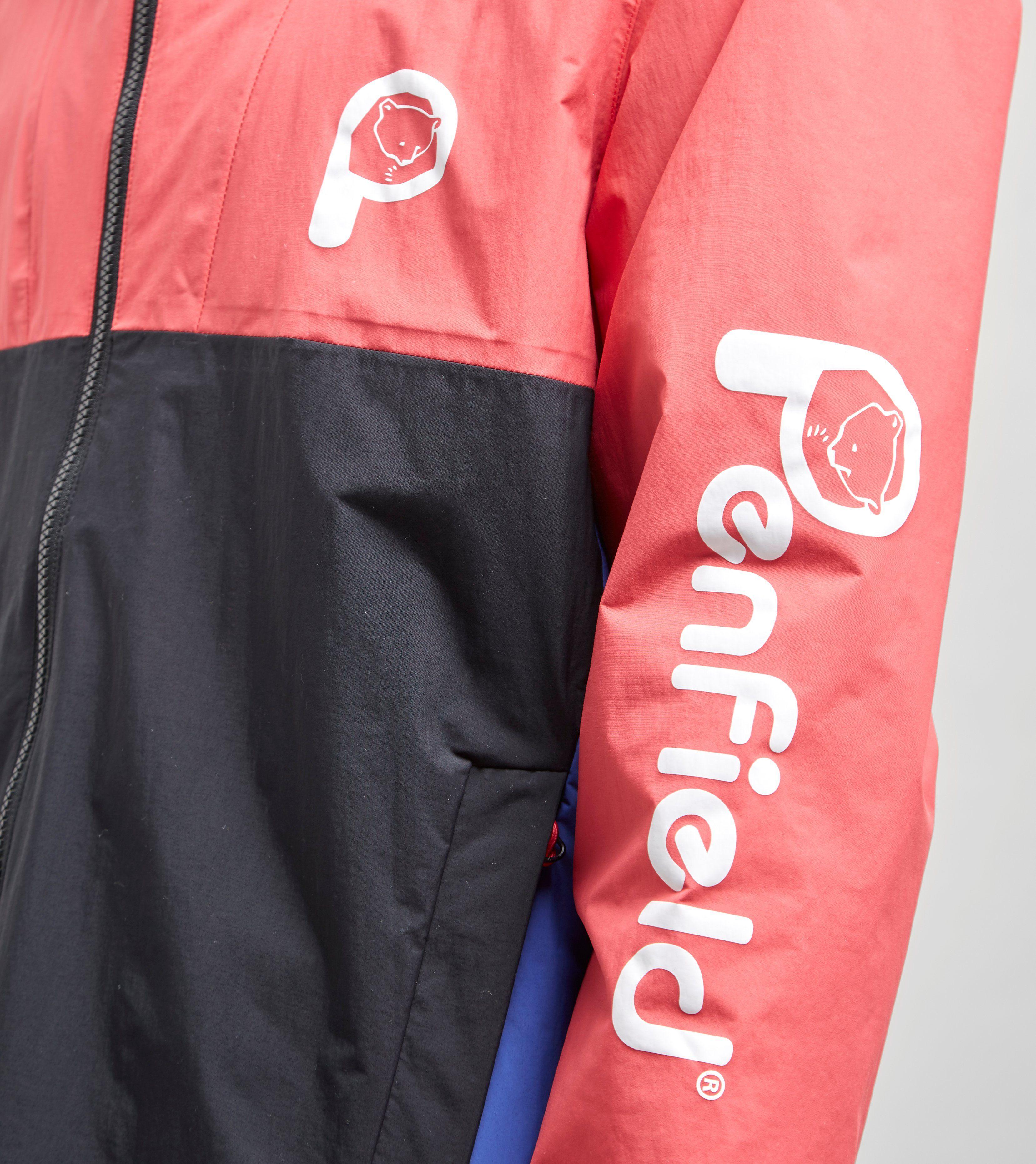Penfield Fallon Jacket