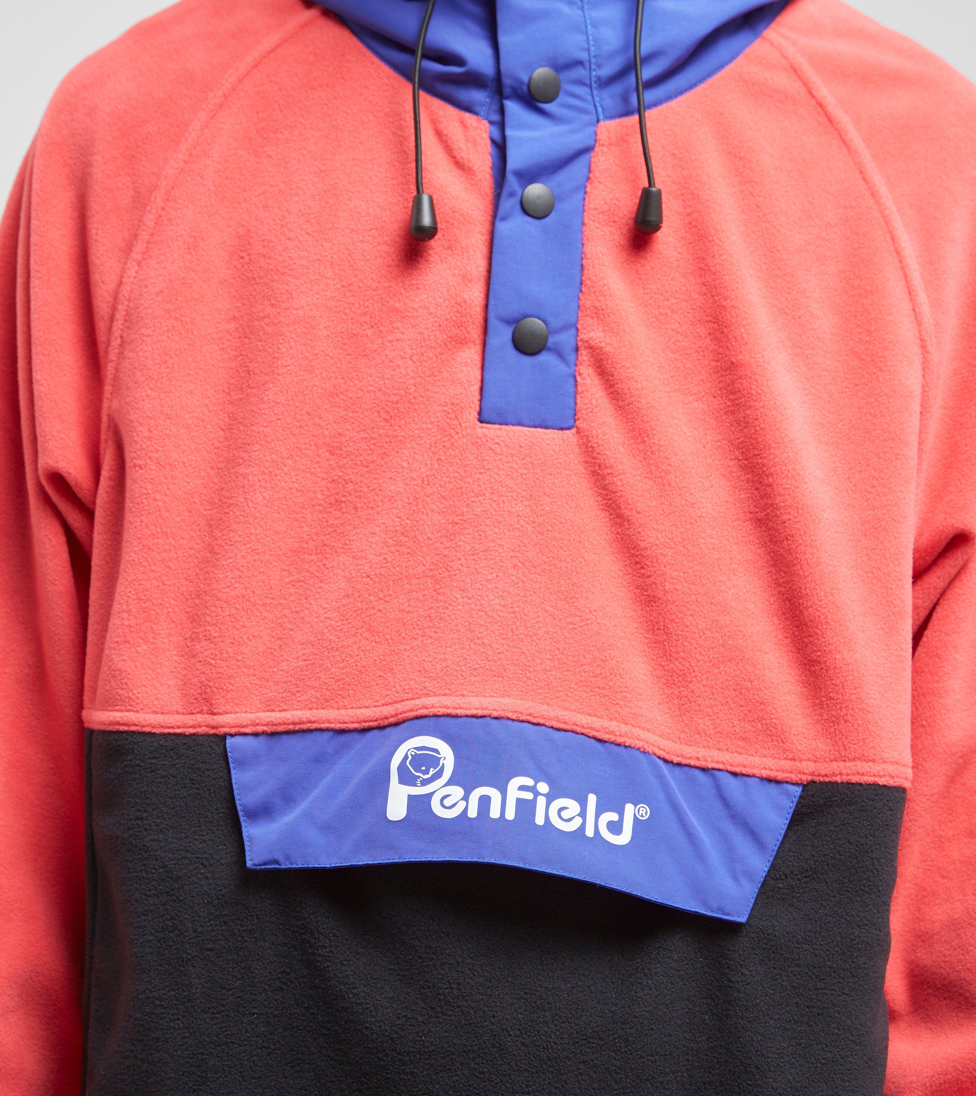 Penfield Honnold Fleece