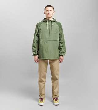 Champion Half-Zip Jacket