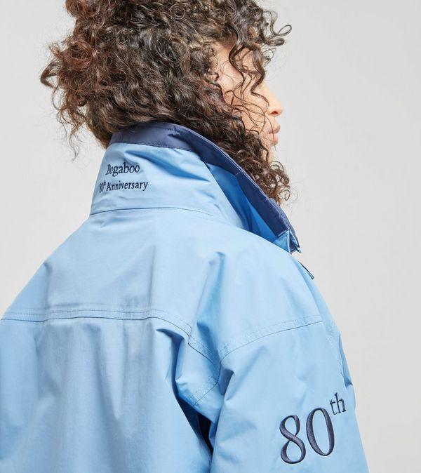 Columbia Bugaboo '80th Anniversary' Women's