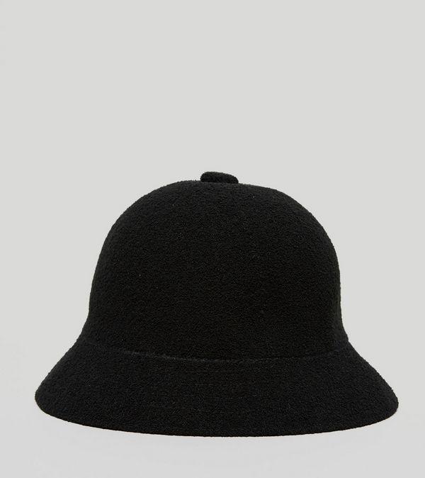 b21083157e Kangol Bermuda Casual Bucket Hat