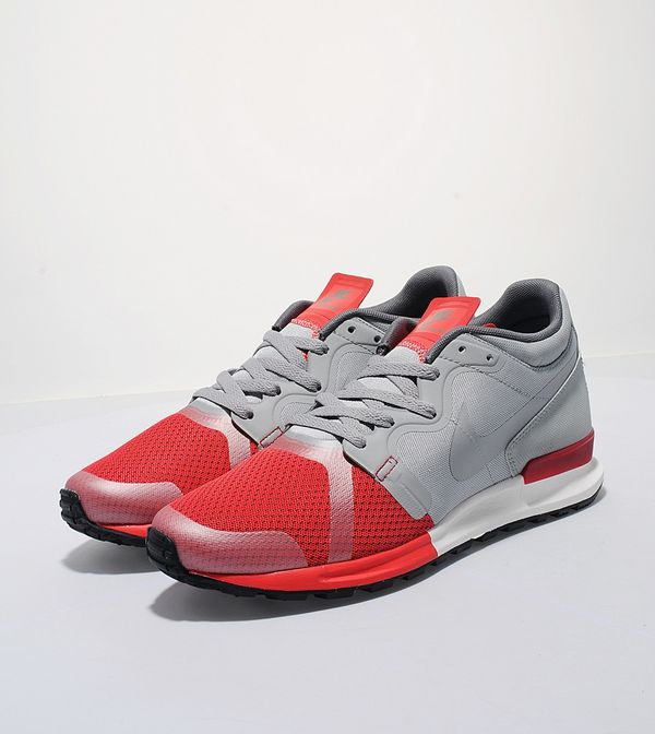super popular 88730 058c6 Nike Air Berwuda Mid Quickstrike