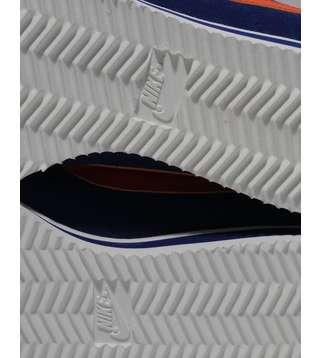 info for d6873 3e88f Nike Cortez Suede Vintage | Size?