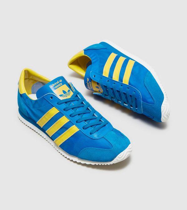 buy online 2ad64 ac045 adidas Originals 1609ER