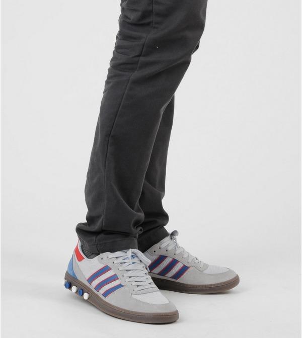 yo sol fácil de lastimarse  Adidas Originals Handball Spezial 5 Plug | Size?