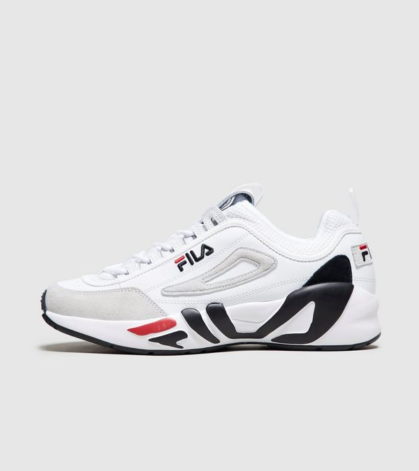 Fila Disblower Hybrid - size?exclusive