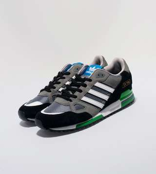 adidas Originals ZX 750 | Size?