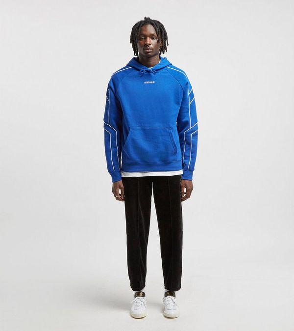 adidas Originals EQT Outline Overhead Hoodie