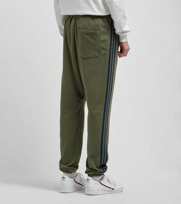 adidas Originals Pantalon de Survêtement BB