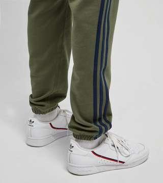 adidas Originals BB Sweat Pants