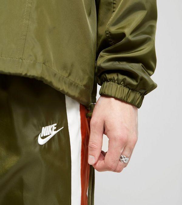 Nike Veste Reissue