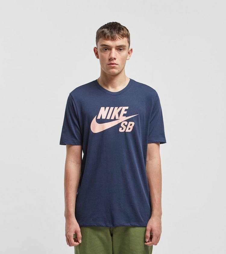 Nike SB Logo T-Shirt
