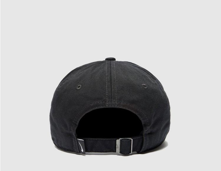 Nike Cappellino NSW H86