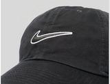 Nike NSW H86 Kasket