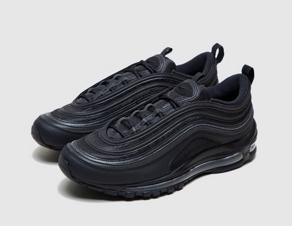 pozo voz Visible  Nike Air Max 97 | size?