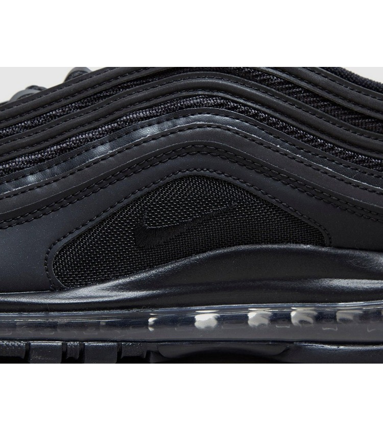 Nike Air Max 97 Essential