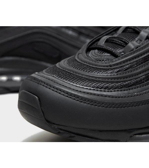 Nike Air Max 97 Essential   Size?