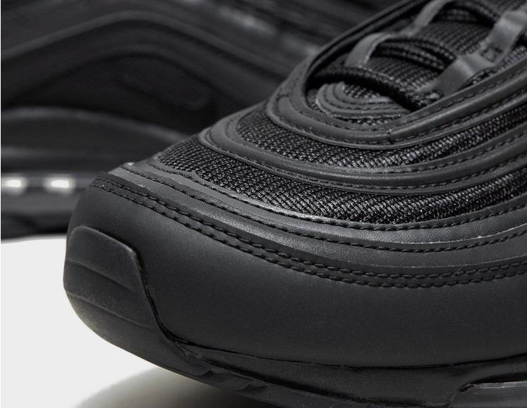 Nike Air Max 97