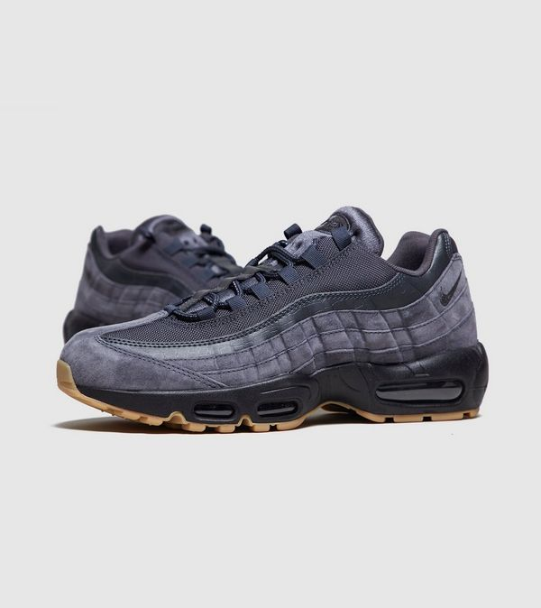 new concept b0d10 716f8 Nike Air Max 95 SE   Size