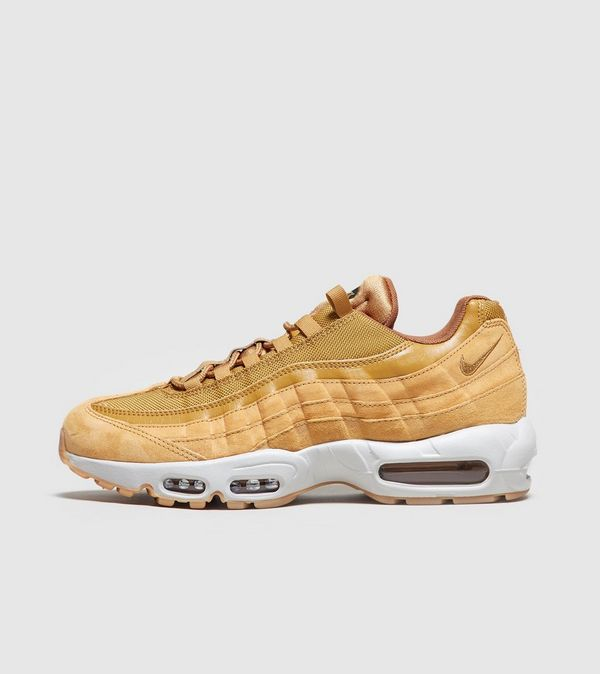 967672d6fe Nike Air Max 95 SE | Size?