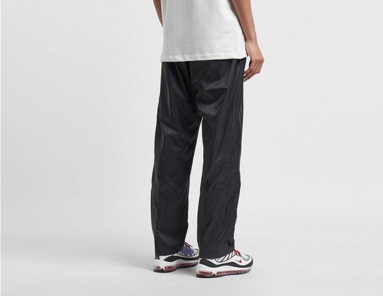 Nike Woven Track Pants