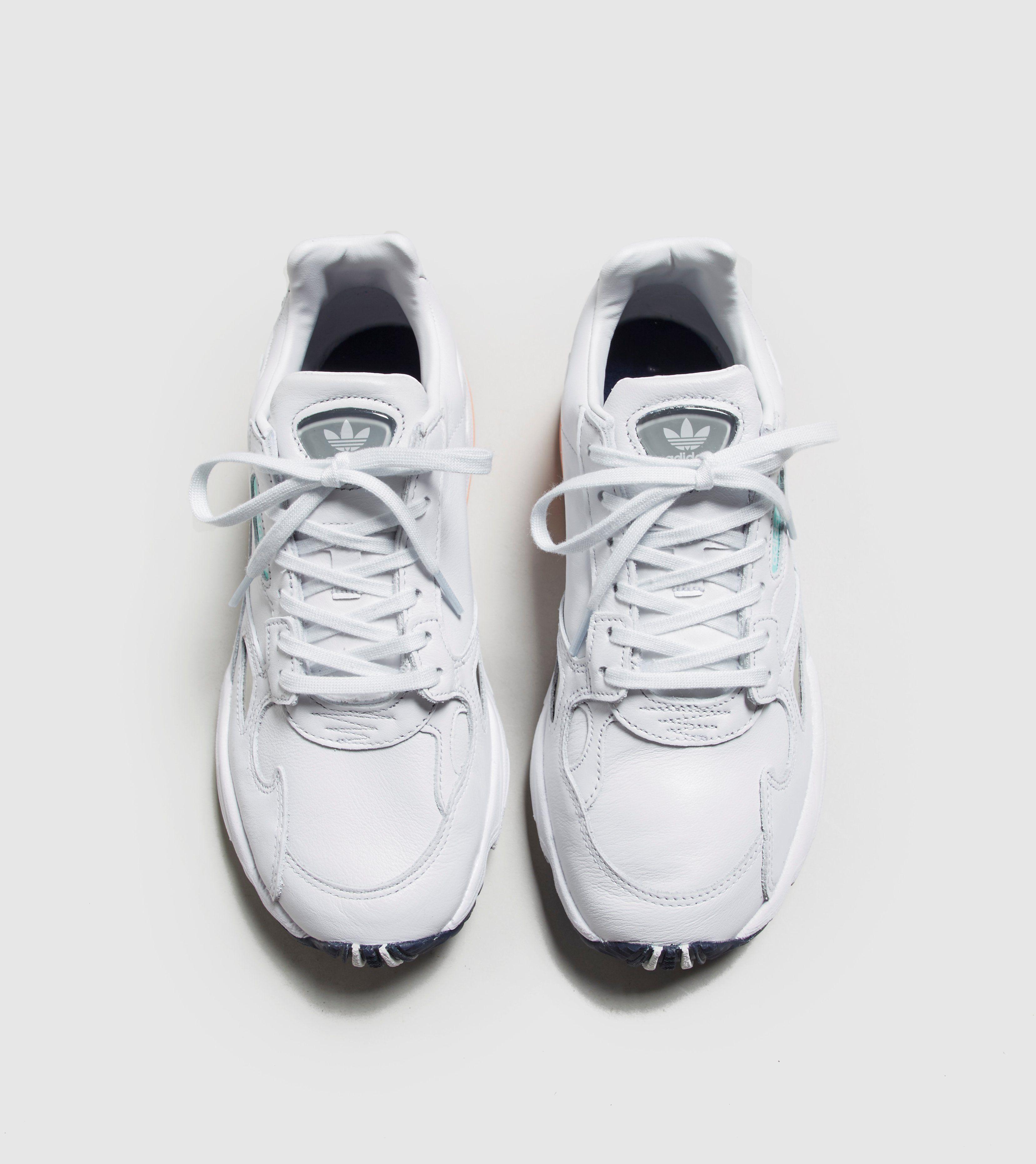 adidas Originals Falcon Leather Women's