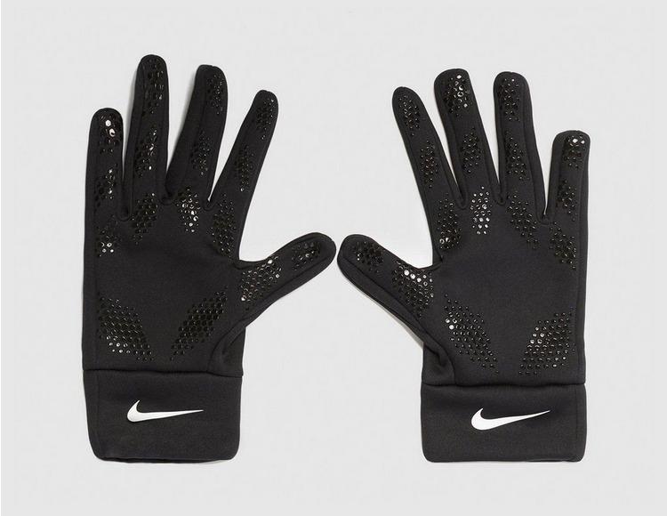 Nike Hyperwarm Hanskat