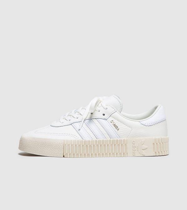 Adidas schoenen