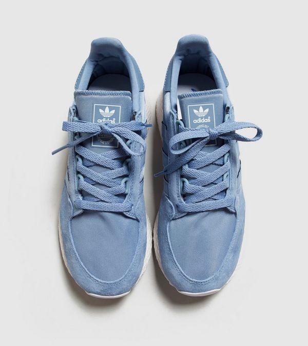 eea656dd adidas Originals Forest Grove Til Kvinder | Size?