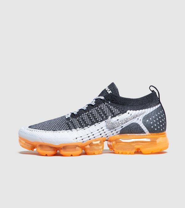 202242bc8782 Nike Air VaporMax Flyknit 2